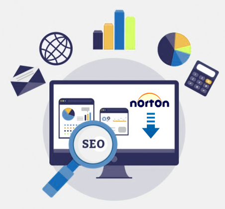 Affordable Cheap and Best International Small Business SEO, Digital Marketing and SEM Services Company UK, Europe, India, Asia, USA, Canada, Dubai and Australia